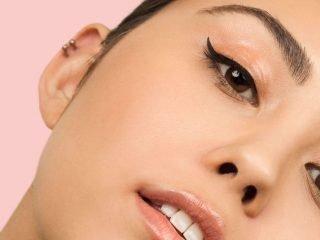 5 mẹo vẽ eyeliner đẹp xuất sắc cần bỏ túi ngay!