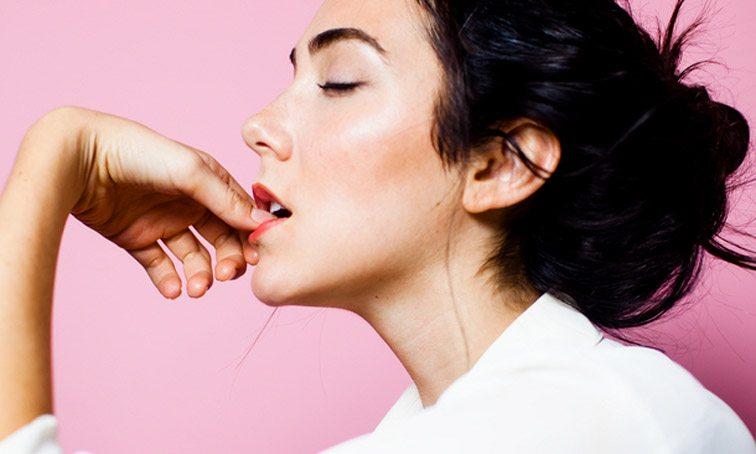mặt nạ dưỡng ẩm cho da khô