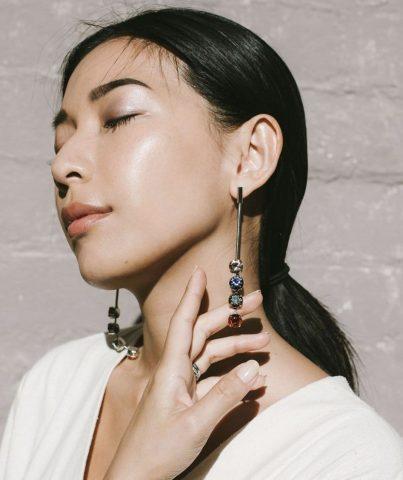 Dưỡng ẩm cho da nhờn hiệu quả và những điều bạn cần biết