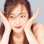 5 thành phần có khả năng dưỡng ẩm hiệu quả cho da nhờn mà không làm bít da