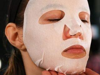 Bạn đã biết 6 loại mặt nạ collagen mới-độc-lạ năm 2019 này chưa?