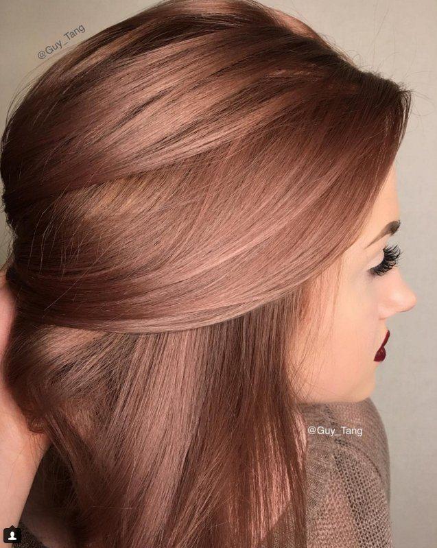 """Da đầu nhờn sẽ là """"quá khứ"""" với 6 mặt nạ ủ tóc thiên nhiên sau"""