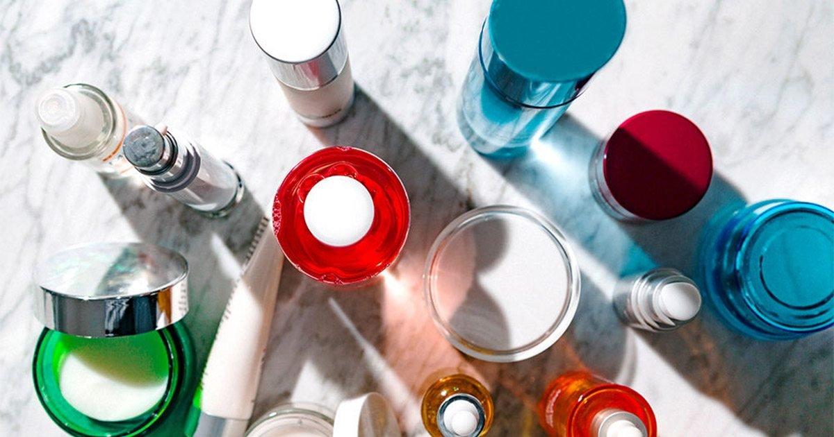 Những thành phần nên & không nên dùng chung với Glycolic Acid bạn cần nắm rõ