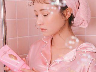 Bạn có đang làm sạch da mặt đúng chuẩn?