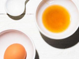 Bạn đã biết cách trị nám da bằng mật ong & trứng gà?