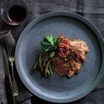 DAS Diet – Chế độ ăn kiêng không cần kiêng thịt