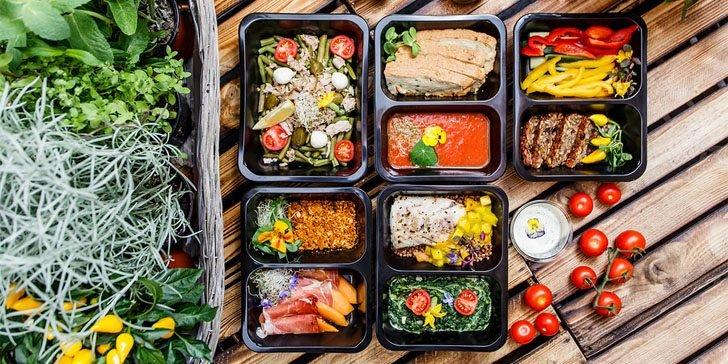 thực đơn cho chế độ ăn kiêng DAS