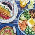 Chế độ ăn kiêng DAS là gì? Nguyên lí của chế độ DAS Diet