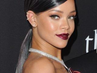 """FENTY BEAUTY – """"Con cưng"""" của Rihanna vẫn chưa hạ nhiệt sau 1 tháng ra mắt"""