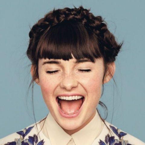 Gợi ý 4 kiểu tết tóc dự tiệc nổi bật & cực dễ làm