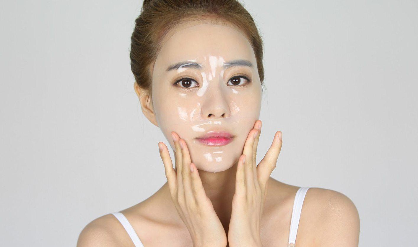collagen giúp dưỡng ẩm da