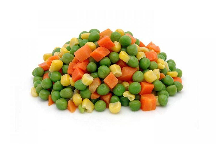 thực phẩm trẻ hóa da là thực phẩm giàu vitamin E
