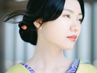 Phụ nữ Nhật dưỡng da ban đêm như thế nào?