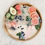 Da nhờn, da mụn & da khô nên ăn gì để khỏe đẹp?