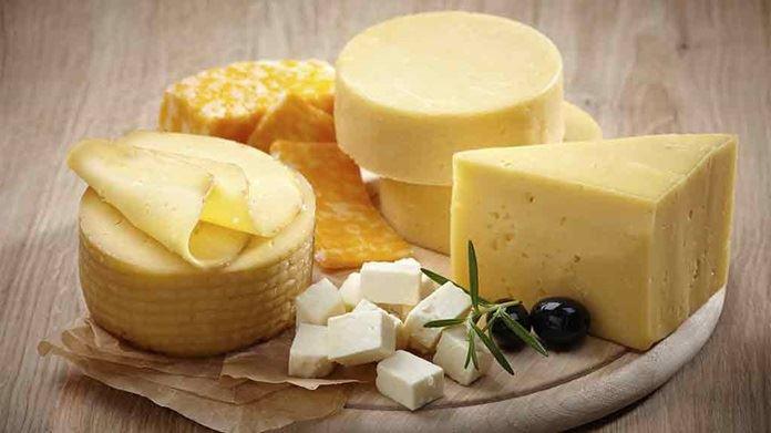 nhóm chất béo trong chế độ ăn kiêng DAS