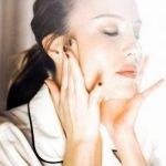 Vì sao rửa mặt là bước quan trọng nhất trong skincare?
