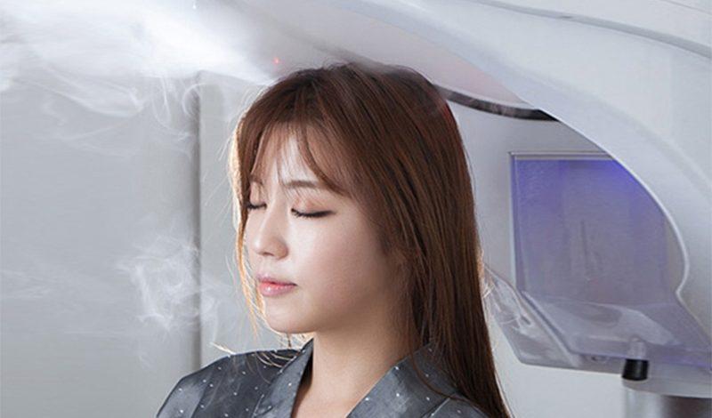 Bí kíp hấp phục hồi tóc tại nhà hiệu quả