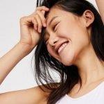 3 cách dưỡng ẩm toàn thân bằng nguyên liệu tự nhiên cho làn da mịn mượt
