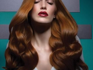 """4 Lý do vì sao nên dùng dầu gội keratin – """"cứu tinh"""" cho mái tóc khô xơ không vào nếp!"""