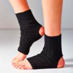 Gót chân bị nứt? Vì sao nên nỗi này?