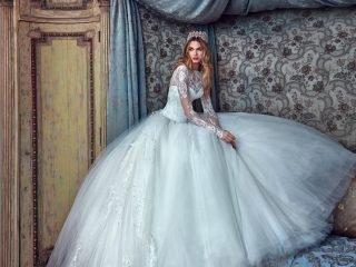 Bật mí 5 bí mật làm đẹp cho cô dâu trước ngày trọng đại