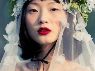 """""""Rỉ tai"""" cô dâu 5 bước dưỡng da trước ngày cưới 15 ngày cho da đẹp không tì vết"""