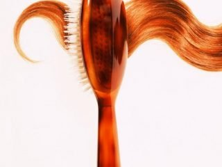 5 Cách chữa đuôi tóc khô xơ không cần cắt!