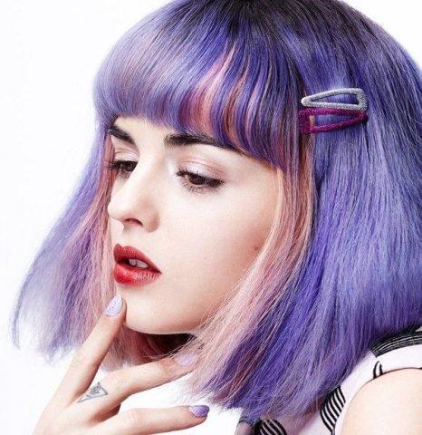 5 cách nhuộm tóc tự nhiên không cần thuốc an toàn mà hiệu quả