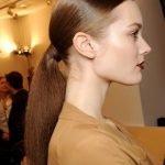 5 Kiểu tóc dự tiệc sang trọng cho bạn tỏa sáng