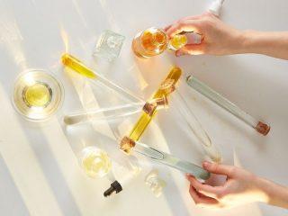 4 Mặt nạ ủ tóc với dầu Macadamia phục hồi & dưỡng ẩm tóc cực tốt