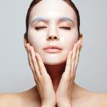 6 Sai lầm khi đắp mặt nạ dưỡng da phải từ bỏ ngay!
