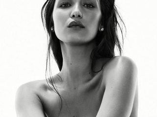 Bella Hadid – những góc khuất trong sự nghiệp trải đầy hoa hồng