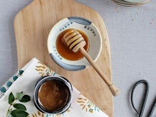 Có thật là mật ong giúp tăng cân nhanh chóng?