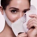 Da nào nên dùng mặt nạ giấy & mặt nạ đất sét