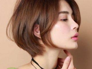 Không còn nhàm chán với 6 kiểu tóc dự tiệc cho nàng tóc ngắn toả sáng!