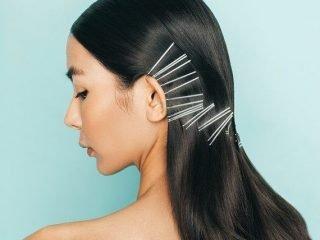 Keratin là gì? Cách chăm sóc tóc hằng ngày với keratin