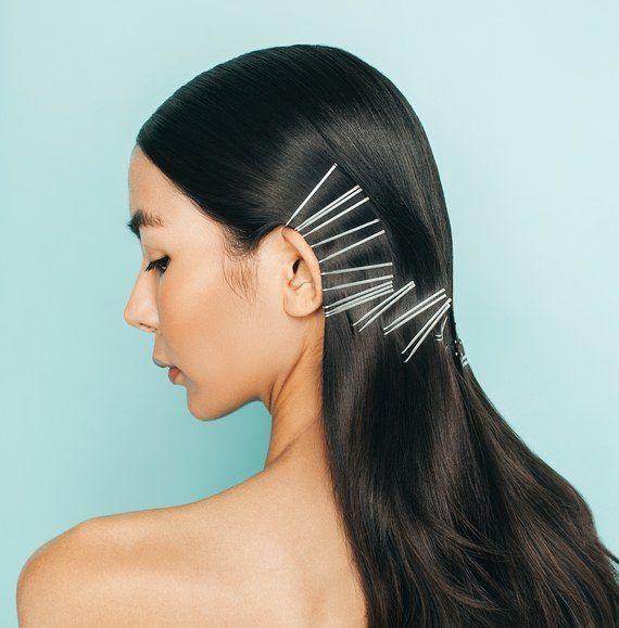 Cách chăm sóc tóc hằng ngày với keratin