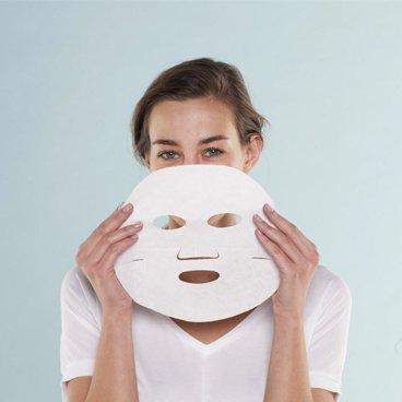 Liệu đắp mặt nạ giấy xong có nên rửa mặt?