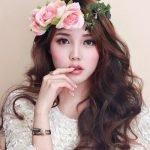 """5 Kiểu tóc cô dâu """"càn quét"""" phái đẹp Thế Giới"""