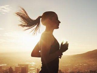 Tăng cân nhờ tập thể dục, hiệu quả vững bền!