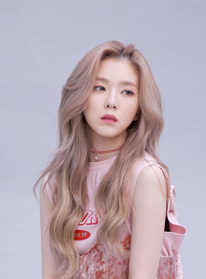 Nhuộm tóc màu nâu khói 2019
