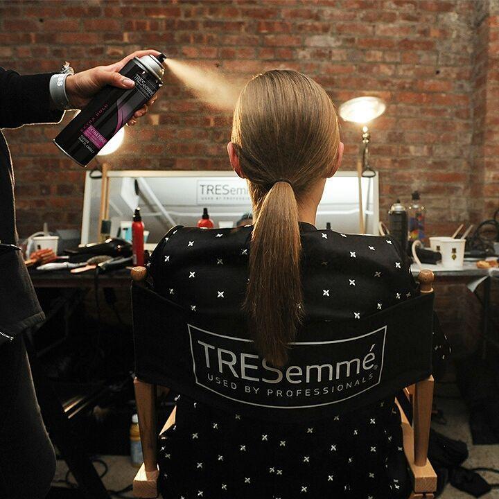sản phẩm chăm sóc tóc