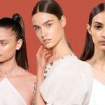 4 Mẹo chọn sản phẩm chăm sóc tóc để luôn SUÔN MƯỢT VÀO NẾP