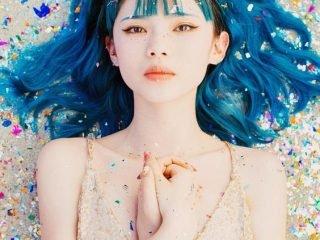 2 Tone trang điểm tự nhiên kiểu Nhật cho #teamdễthương vi vu đầu năm