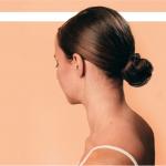3 cách trị rụng tóc tại nhà cực kỳ hiệu quả ai cũng phải biết!