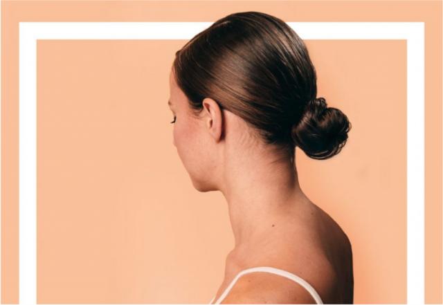 6 Cách trị rụng tóc tại nhà  hiệu quả cực nhanh