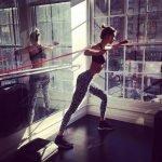 Làm thế nào để tăng cân? Tại sao không thử ngay tập Pilates?