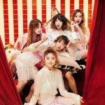 """4 kiểu tóc mái Hàn Quốc """"đẹp bất chấp"""" mọi khuôn mặt"""