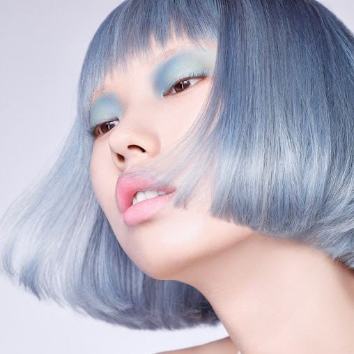 Nàng cá tính chắc chắn không thể bỏ qua các kiểu tóc ngắn này!