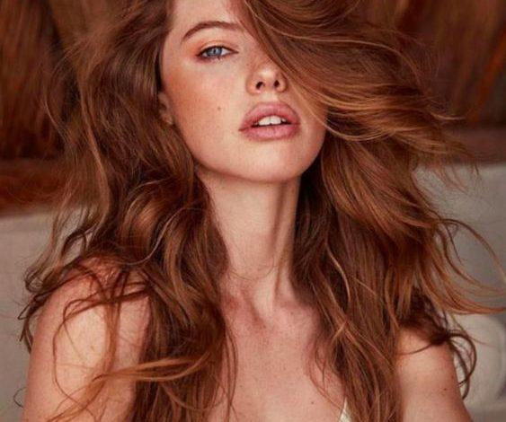 """7 kiểu tóc uốn đuôi lọn to đẹp 2020 cho nàng cá tính mà không bị """"sến"""""""